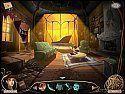 Скриншот мини игры Время тайн. Загадка шестого призрака