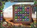 Сокровища Ахры - Скриншот 7