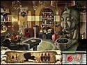 Скриншот №3 для игры 'Сокровища Пенелопы'