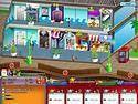 Скриншот №5 для игры 'Торговый центр'
