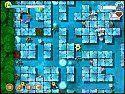 скриншот игры Данко. Карта сокровищ