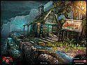Скриншот №5 для игры 'Мрачное наследие. Хранители надежды. Коллекционное издание'