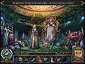 Скриншот №6 для игры 'Темные предания. Последняя Золушка. Коллекционное издание'