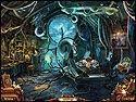 Скриншот №5 для игры 'Сердце тьмы. Запретный город. Коллекционное издание'