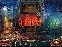Скриншот №7 для игры 'Сердце тьмы. Запретный город. Коллекционное издание'