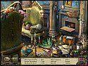 Скриншот №4 для игры 'Страшные истории. Эдгар Аллан По. Черный кот'