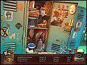 Скриншот №7 для игры 'Загадки убийцы. Кукольник'