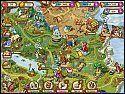 Скриншот №7 для игры 'Тайна острова Дракона'