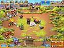 Скриншот №6 для игры 'Веселая ферма 3. Американский пирог'