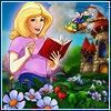 Маша 2. Сказочная страна - игра категории Поиск предметов