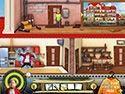 Скриншот игры 'Как достать соседа. Каникулы олигарха'