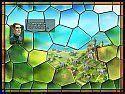 скриншот игры Во благо королевства