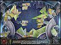 Скриншот мини игры Живые легенды. Ледяная роза. Коллекционное издание