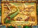 Маджонг. Древний Египет - Скриншот 7