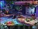 Скриншот №7 для игры 'Кошмары из глубин 3. Дэйви Джонс. Коллекционное издание'