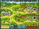 Прочь из Королевства - Скриншот 3
