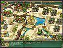 скриншот игры Именем короля 3. Коллекционное издание