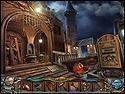 Скриншот №4 для игры 'Сакра Терра. Ночь ангела. Коллекционное издание'