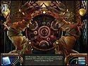 Скриншот мини игры Секреты колеса дракона