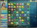Магазин тропических рыбок 2 - Скриншот 6