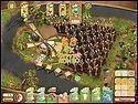 Скриншот мини игры Youda Фермер 2. Спаси городок